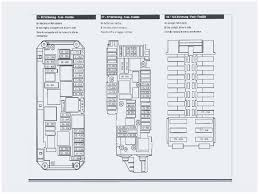 Gl450 Fuse Chart Unbiased Mercedes Benz C300 Fuse Chart Mercedes Benz Bcg Matrix