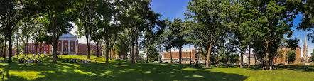 Human Resources   Employment Opportunities   Amherst College
