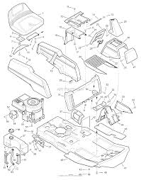 Scintillating marlin model 60 parts diagram images best image