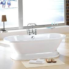 bathtubs for mobile homes acrylic home depot tubs at 54 inch bathtub x 27 remarkable with decorative design