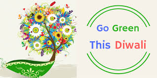 Ideas For Making Diwali Charts 10 Things You Can Do To Celebrate Pollution Free Diwali Go