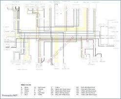 dukane nurse call wiring diagram wiring diagram library austco nurse call wiring diagram dukane jeron beautiful inspiration ge nurse call wiring diagram austco nurse