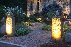 work area lighting. Four Understated Ways To Create Focal Elegance In Your Cleveland Area Outdoor Lighting Design Work
