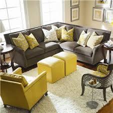 cr laine sofa. By C.R. Laine Cr Sofa F