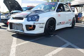 Subaru Sti For Sale In Subaru Impreza Wrx Sti Pic X on cars Design ...