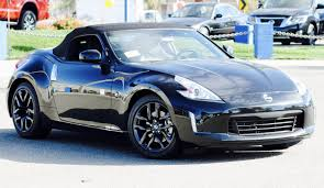 2018 nissan z convertible. fine 2018 2017 nissan 370z  fairlady z convertible touring  walkaround youtube and 2018 nissan z convertible