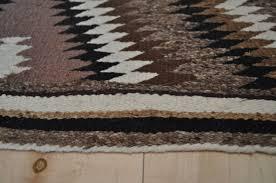 navajo rugs los angeles 28 images vintage rug 2 8 215 4