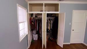 louvered bifold closet doors. outdoor: custom bifold closet doors luxury louvered door 100 how to adjust