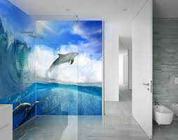 acrylic shower panels and bathroom wall panels view larger image
