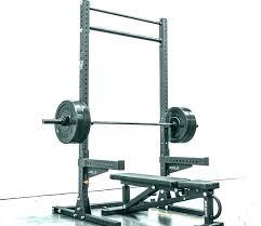 nautilus bench bench nautilus bench and squat rack nautilus bench attachments