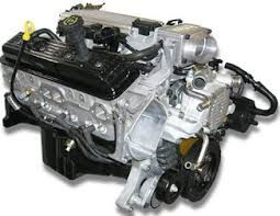 the novak guide to the chevrolet small block v8 engine the lt1 was an exciting and evolutionary engine that pointed toward gm s iminent gen iii engines