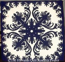 Hawaiian Quilts for pillows or bedspread or wall hanging ... & Hawaiian Quilts for pillows or bedspread or wall hanging. Adamdwight.com