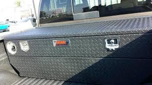 √ Tool Boxes ~ Fuel Tank Tool Box Combo Fuel Transfer Tank ...