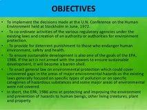 essay writing on environmental protection new ideas for environmental protection essay in kannada