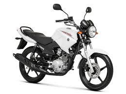 Resultado de imagem para moto yamaha