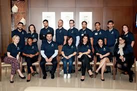 united arab shipping company s a g careers uasc induction program