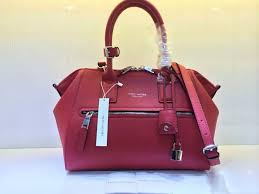 marc marc by marc jacobs bags with