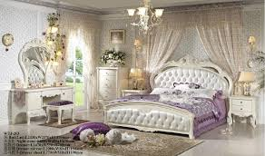 luxurious victorian bedroom white furniture. Gorgeous Luxury White Bedroom Furniture Vintage Sets On Awesome 12 Full Size Luxurious Victorian