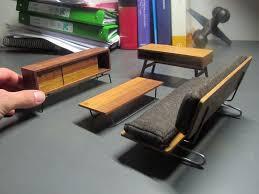 hendrickson furniture. micro furniture hendrickson r