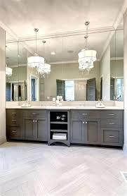 pendant lighting for bathroom vanity. New Pendant Lighting For Bathrooms Medium Size Of Bathroom Vanity Intended X .