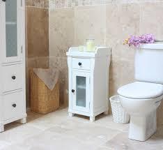 Kleines Bad Größer Wirken Lassen Die 10 Besten Tipps