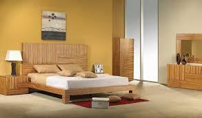 Looking For Bedroom Furniture Bedroom Nice Looking Relaxing Bedroom Design With Cream Wall