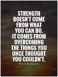 Quotes About Overcoming Adversity Cool Adversity Quotes Bible Overcoming Adversity Quotes Sayings