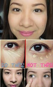 36 diy cosmetic hacks you never knew