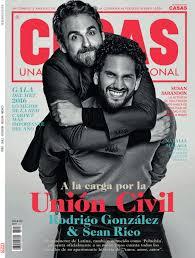 Revista COSAS Edici n 593 by Revista COSAS Per issuu