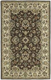 kaleen rug colors in this rug are for ilration purposes only and may not represent true kaleen rug