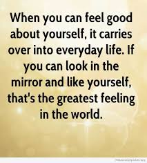 Look In The Mirror Quotes Classy Mirror Quotes Amazing Mirror Yourself Quotes Motivational Quotes