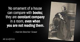 Harriet Beecher Stowe Quotes Gorgeous TOP 48 QUOTES BY HARRIET BEECHER STOWE Of 48 AZ Quotes