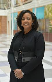 s dr stacy garrett ray to lead population health efforts baltimore 20 2016 primary care physician stacy garrett ray md has been appointed president of the university of maryland quality care network