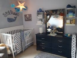 baby nursery olympus digital top whale baby nursery ideas