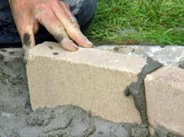 level bricks