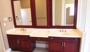 72 inch double sink vanity. full size of sink:double sink vanity top 72 inch double bathroom concrete t