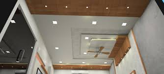 Inner Roof Design False Ceiling Design In 2020 Ceiling Design Bedroom False