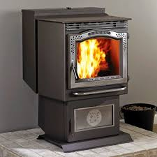heated up consumer reports rates pellet stoves and what they don t tell you