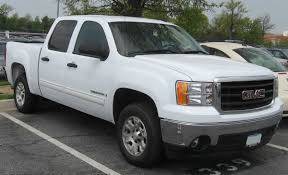 GMC Sierra 1500 Recalls   Cars furthermore UnderCover Truck Bed Covers   UnderCover Flex furthermore New 2018 Chevrolet Colorado ZR2 Crew Cab Pickup in Villa Park additionally Why is the Ranger loved while the S 10 is merely liked    The additionally  in addition  as well  likewise New Silverado 1500 for Sale in Miami  OK   Miami Auto Supercenter likewise Truck Accessories   Radco Truck Accessories furthermore Used 2016 GMC Sierra 1500 for Sale in Jacksonville  FL   Edmunds also . on remove a chevy gmc silverado sierra tailgate cap youtube install rep handle colorado aauto power door lock switch rear panel locks chevrolet canyon truck 2008 interior repment parts diagram