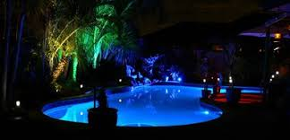 pool landscape lighting ideas. Pool Lighting And Landscaping Ideas Landscape A