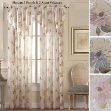curtain panels escape stripe outdoor grommet escape sheer curtains clearance stripe outdoor grommet curtain panels popular