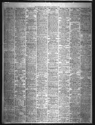 tms furniture nook black 635. The Indianapolis News From Indianapolis, Indiana On November 26, 1929 · Page 27 Tms Furniture Nook Black 635