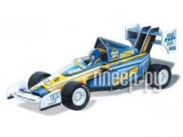 Купить <b>Pilotage</b> Спортивная <b>машина</b> M Blue RC39886 по низкой ...