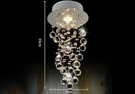 led chandelier lights. Led Chandelier Lights S
