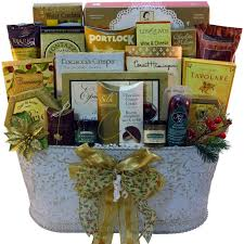 Monogram Gifts By Occasions  Personalized Holiday Gifts From Online Gifts By Christmas