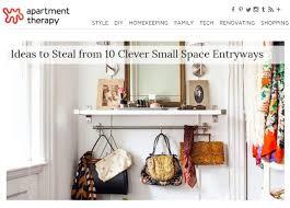 apartment decorating websites. Modren Apartment Apartment Therapy In Decorating Websites C