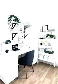 desks home office small office. Home Office Desk Ideas For Small Space Exemplary About . Desks