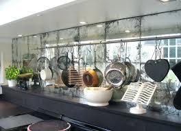 antique glass tiles mirror tiles l stick mirrored kitchen mosaic mesh tile beveled subway antique glass antique glass tiles