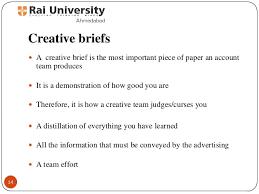 Design Briefs   LinkedIn Yumpu