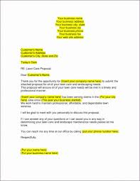 Lawn Mowing Invoice Template Free Care And Business Plan Landscaping